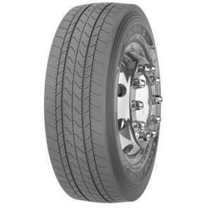 Купить GOODYEAR FuelMax S (рулевая) 315/60R22.5 154/148L