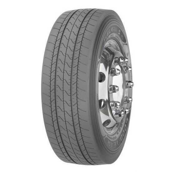 GOODYEAR FuelMax S - Интернет-магазин шин и дисков с доставкой по Украине GreenShina.com.ua