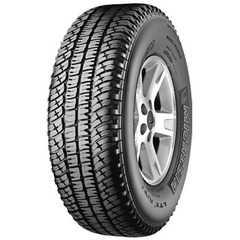 Всесезонная шина MICHELIN LTX A/T2 - Интернет-магазин шин и дисков с доставкой по Украине GreenShina.com.ua