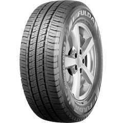 Купить Летняя шина FULDA Conveo Tour 2 205/75R16C 110/108R
