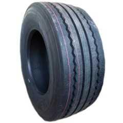 Купить Грузовая шина SUNFULL STL311 (универсальная) 385/65R22.5 160K