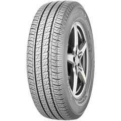 Купить Летняя шина SAVA Trenta 2 185/75R16C 104/102R