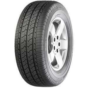 Купить Летняя шина BARUM Vanis 2 215/65R16C 109/107T