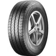 Купить Летняя шина UNIROYAL RainMax 3 195/70R15C 104/102R