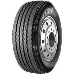 Грузовая шина KETER KTMT2 - Интернет-магазин шин и дисков с доставкой по Украине GreenShina.com.ua