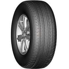Купить Летняя шина CRATOS RoadFors PCR 165/65R14 79H