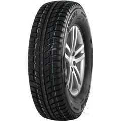 Купить Зимняя шина ESTRADA Samurai 195/65R15 91T (под шип)