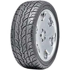 Купить Летняя шина SAILUN ATREZZO SVR 265/50R20 111V