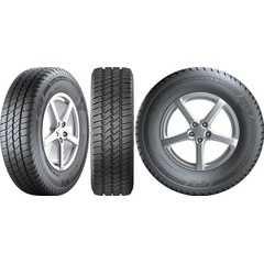 Купить зимняя шина VIKING WinTECH Van 205/65R16C 107/105R