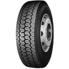Грузовая шина LONG MARCH LM508 - Интернет-магазин шин и дисков с доставкой по Украине GreenShina.com.ua