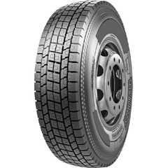 Грузовая шина CONSTANCY Ecosmart 78 - Интернет-магазин шин и дисков с доставкой по Украине GreenShina.com.ua