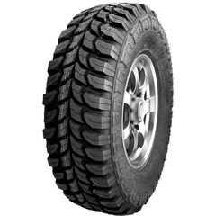 Купить Всесезонная шина LINGLONG CrossWind M/T 215/75R15 100/97Q