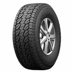 Купить Всесезонная шина KAPSEN PracticalMax A/T RS 23 215/75R15 100/97S