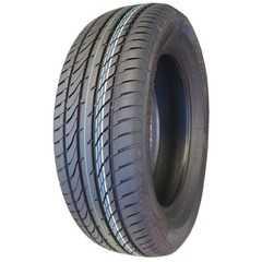 Купить Летняя шина CRATOS CatchPassion 195/65R15 91V