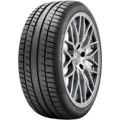 Купить Летняя шина KORMORAN Road Performance 195/55R15 85V