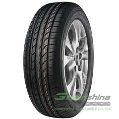 Купить Летняя шина APLUS A608 215/60R16 95H
