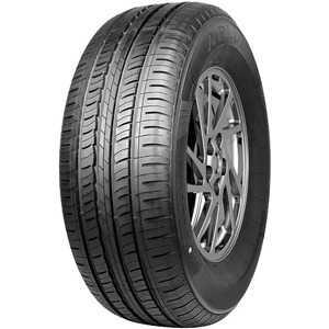 Купить Летняя шина APLUS A606 205/70R14 95H