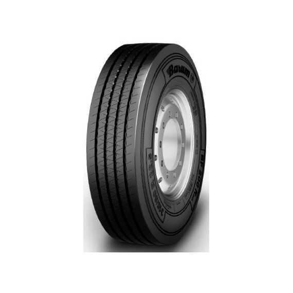 BARUM BF 200R - Интернет-магазин шин и дисков с доставкой по Украине GreenShina.com.ua