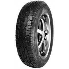 Всесезонная шина CACHLAND CH-7001 AT - Интернет-магазин шин и дисков с доставкой по Украине GreenShina.com.ua