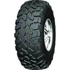 Всесезонная шина CRATOS RoadFors M/T II - Интернет-магазин шин и дисков с доставкой по Украине GreenShina.com.ua