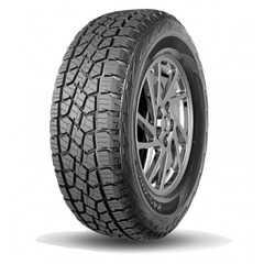 Всесезонная шина INTERTRAC TC585 - Интернет-магазин шин и дисков с доставкой по Украине GreenShina.com.ua