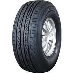 Купить Летняя шина MAZZINI EcoSaver 215/75R15 100H