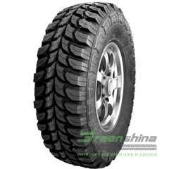 Всесезонная шина LINGLONG CrossWind M/T - Интернет-магазин шин и дисков с доставкой по Украине GreenShina.com.ua