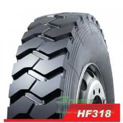 Купить Грузовая шина SUNFULL HF318 (ведущая) 12.00R20 154/151C