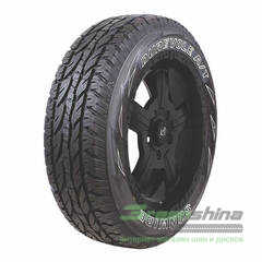 Купить Всесезонная шина Sunwide Durevole AT 31/10.5R15 109S