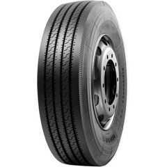 Грузовая шина OVATION VI660 - Интернет-магазин шин и дисков с доставкой по Украине GreenShina.com.ua