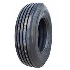 Купить Грузовая шина POWERTRAC Confort Expert (рулевая) 315/80R22.5 156/150M