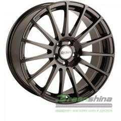 DISLA Turismo 820 GM - Интернет-магазин шин и дисков с доставкой по Украине GreenShina.com.ua