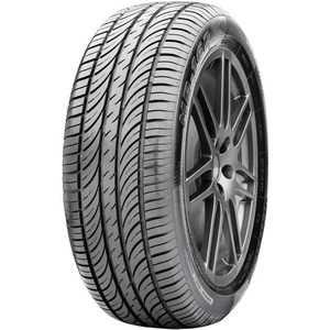Купить Летняя шина MIRAGE MR162 175/70R13 83T
