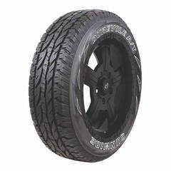 Купить Всесезонная шина Sunwide Durevole AT 265/70R16 112T