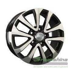 REPLAY TY236 BKF - Интернет-магазин шин и дисков с доставкой по Украине GreenShina.com.ua