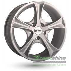 DISLA Luxury 706 SD - Интернет-магазин шин и дисков с доставкой по Украине GreenShina.com.ua