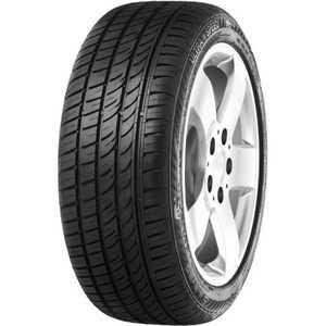 Купить Летняя шина GISLAVED Ultra Speed SUV 235/60R18 107V
