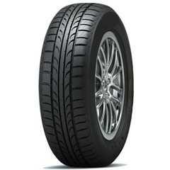 Купить Летняя шина TUNGA ZODIAK 2 185/70R14 92T