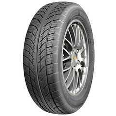 Летняя шина ORIUM Touring 301 - Интернет-магазин шин и дисков с доставкой по Украине GreenShina.com.ua