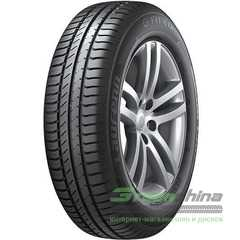 Купить Летняя шина LAUFENN G Fit EQ LK41 185/65R15 88H