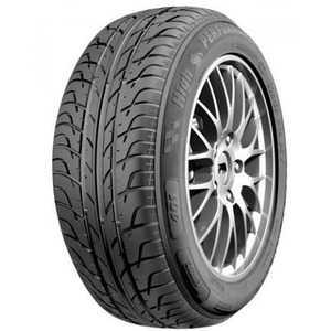 Купить Летняя шина STRIAL 401 HP 215/40R17 87W