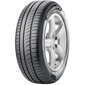 Купить Летняя шина PIRELLI Cinturato P1 Verde 195/60R15 84H