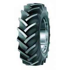 Сельхоз шина MITAS TD-17 - Интернет-магазин шин и дисков с доставкой по Украине GreenShina.com.ua