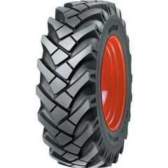 Купить Сельхоз шина MITAS MPT-03 (универсальная) 12.5-20 132G 12PR