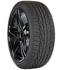 Всесезонная шина TOYO Extensa HP2 - Интернет-магазин шин и дисков с доставкой по Украине GreenShina.com.ua
