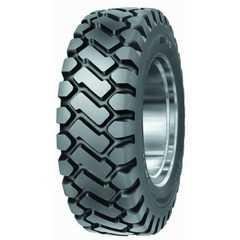 Купить Индустриальная шина MITAS EM-60 (универсальная) 20.5-25 167B 16PR