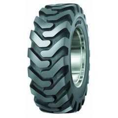 Купить Индустриальная шина MITAS TR 09 (универсальная) 400/75R20 150A8 14PR