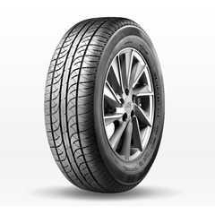 Купить Летняя шина KETER KT717 155/80R13 79T