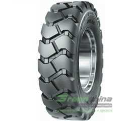 Купить Индустриальная шина MITAS FL-01 (для погрузчика) 6.00-9 121A5 12PR