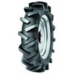 Купить Сельхоз шина MITAS TS 02 (универсальная) 6.5/75-14 72/60A6 4PR